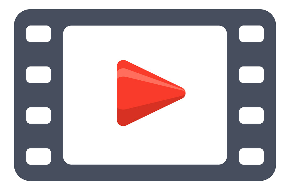 video amaj sanat azar mp4