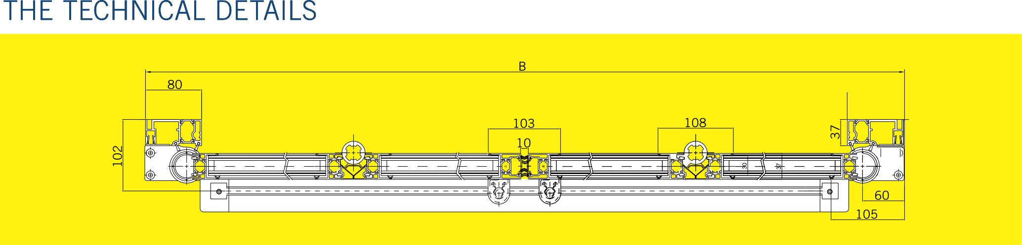 درب-های-فولدینگ-10