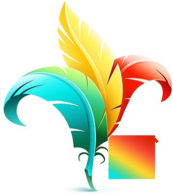 دیزاین2