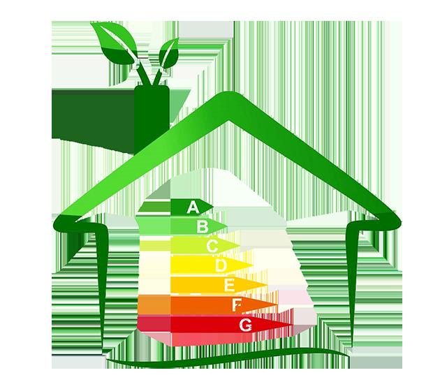 مصرف انرژی 1