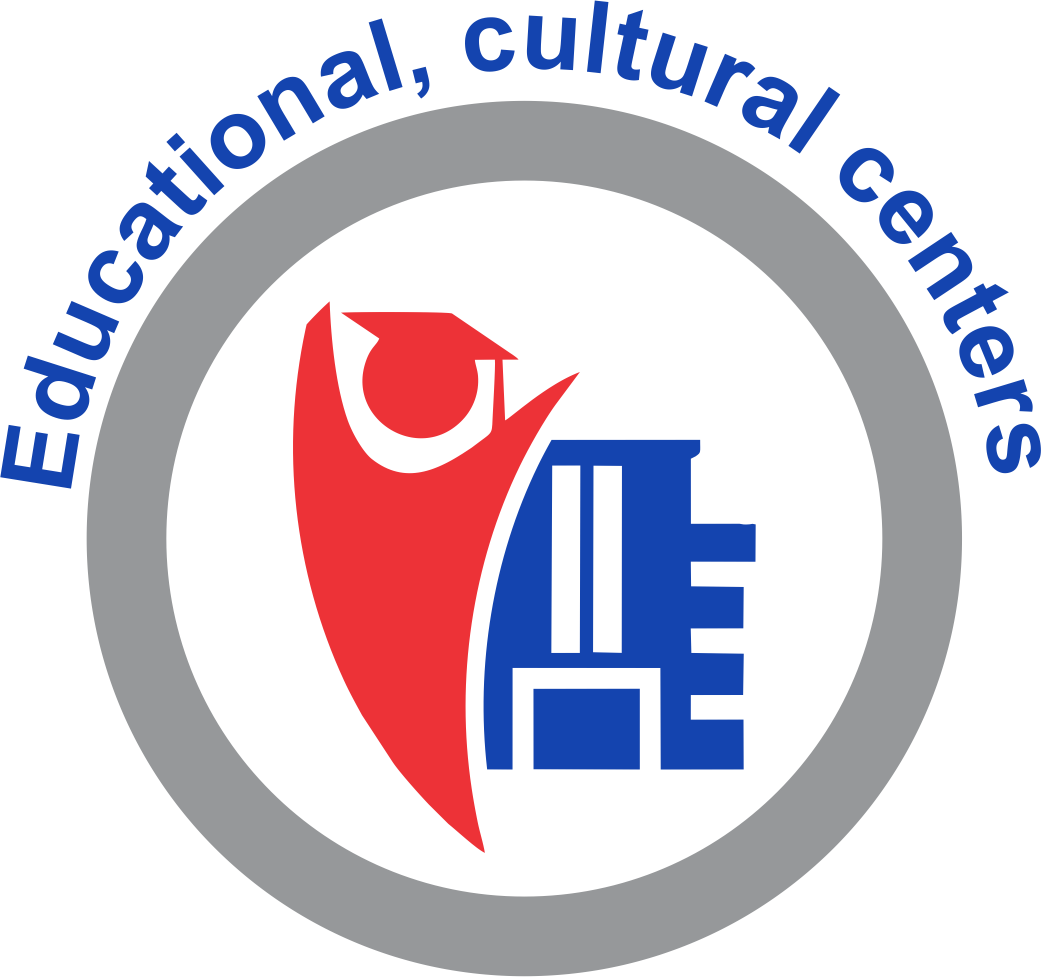 Educational, cultural centers