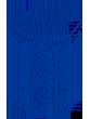 گیت کنترل تردد تمام گردان LTF414