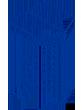 گیت کنترل تردد تمام گردان LTF413