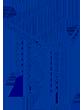 گیت کنترل تردد تمام گردان LTF413D
