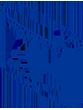 گیت کنترل تردد کشویی مدل LTOP101