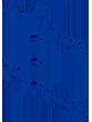 گیت کنترل تردد کشویی LTOP551