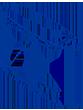 گیت کنترل تردد کشویی مدل LTOP101H