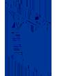 AMAJ SANAT-LTOP_111 ICON SMAL