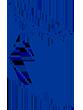 گیت کنترل تردد کشویی مدل LTOP111H