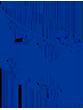 گیت کنترل تردد کشویی LTOP201
