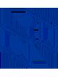 گیت کنترل تردد کشویی LTOP501H