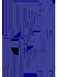 گیت کنترل تردد مدل SG WMC