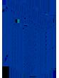 گیت کنترل تردد تمام گردان LTF214D