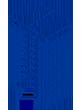 گیت کنترل تردد تمام گردان LTF113
