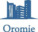 Oromie