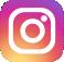 instagram-amajsanatazar