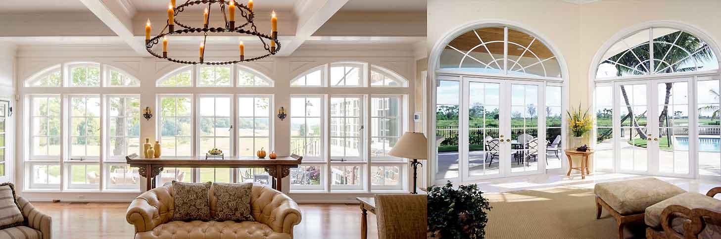 درب-و-پنجره-قوس-و-پنجره-3