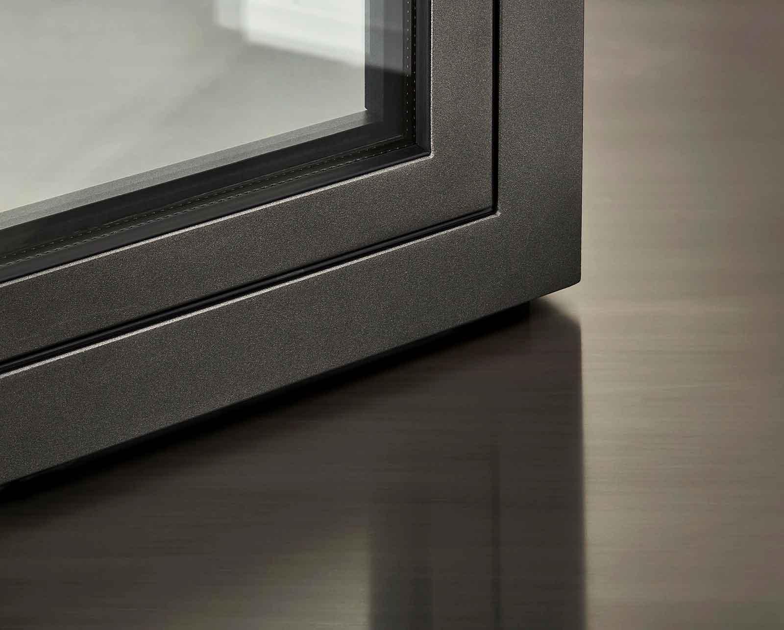 درب-و-پنجره-یو-پی-وی-سی-رنگی-آماج-صنعت-رنگی-100