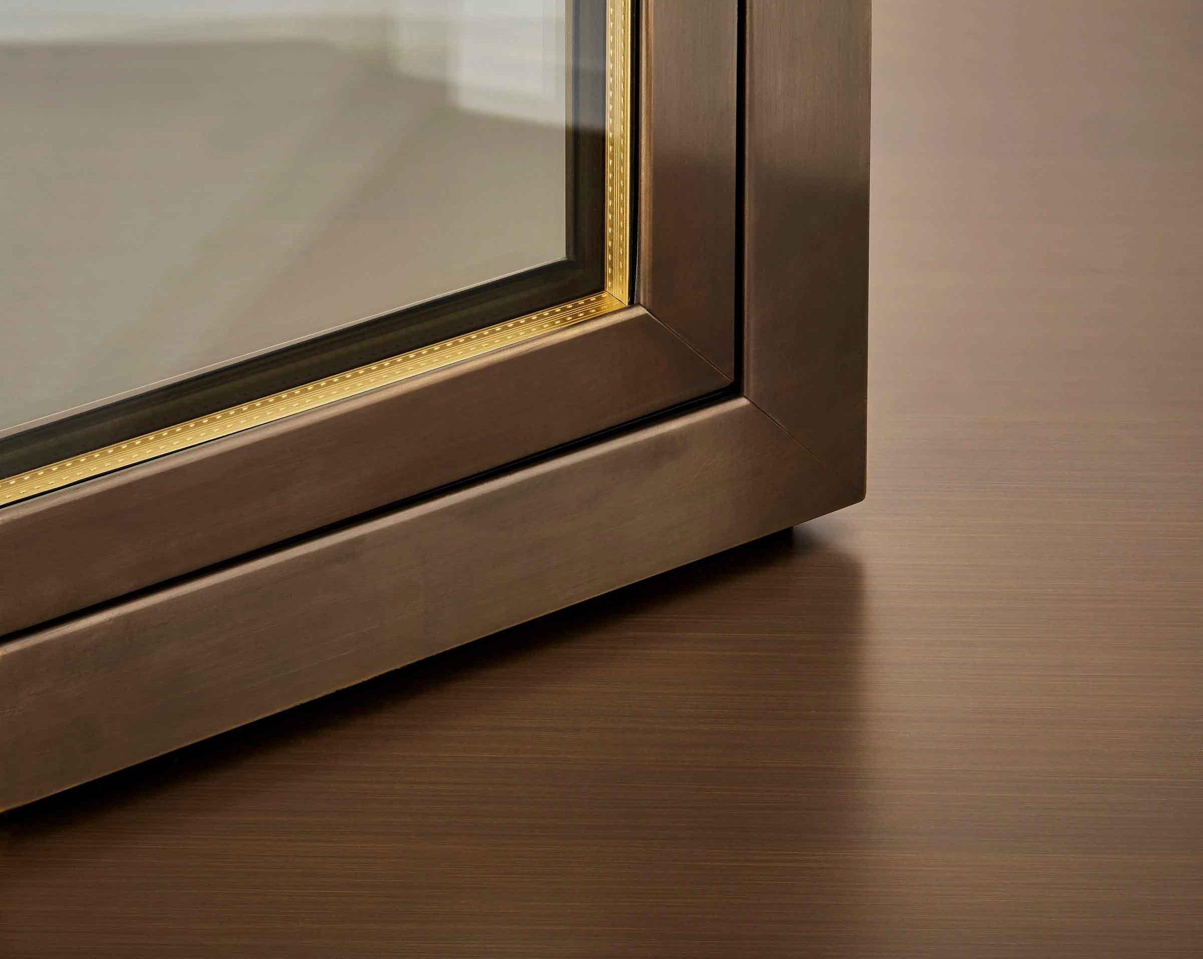 درب-و-پنجره-یو-پی-وی-سی-رنگی-آماج-صنعت-رنگی-102