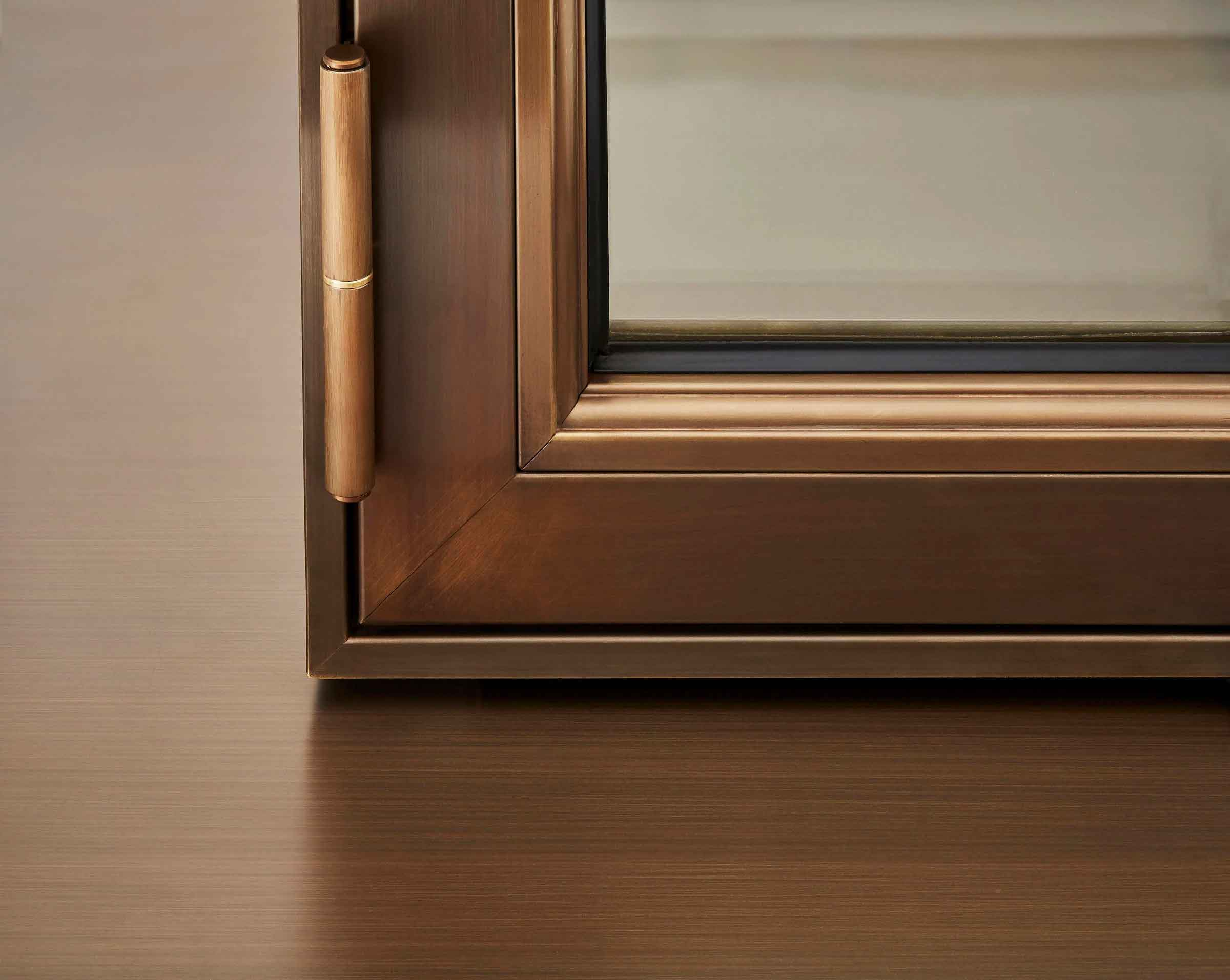 درب-و-پنجره-یو-پی-وی-سی-رنگی-آماج-صنعت-رنگی-103