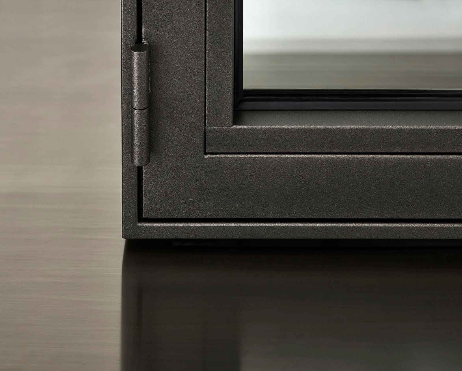 درب-و-پنجره-یو-پی-وی-سی-رنگی-آماج-صنعت-رنگی-106