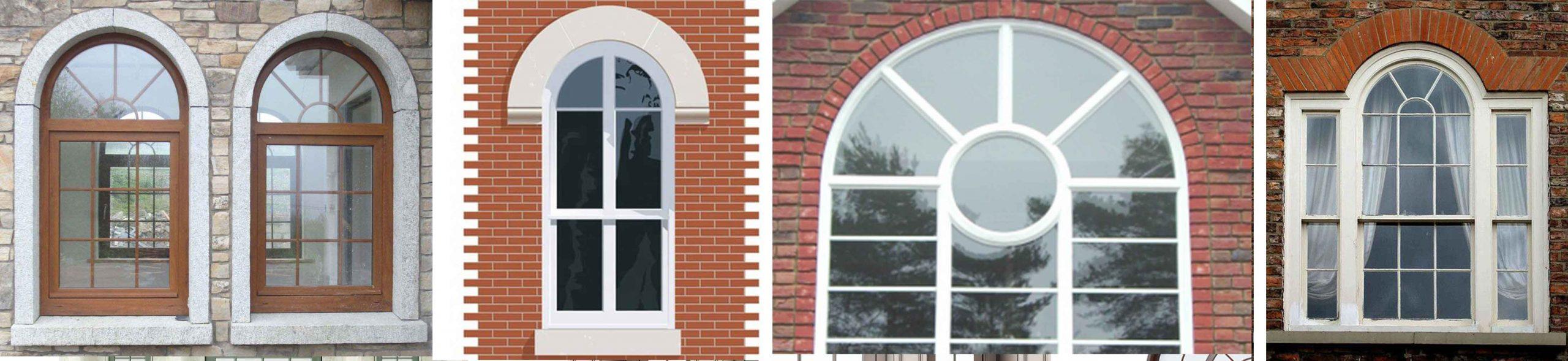 درب-و-پنجره-یو-پی-وی-سی-قوس-دار2514هلالیamaj-sanat-azar