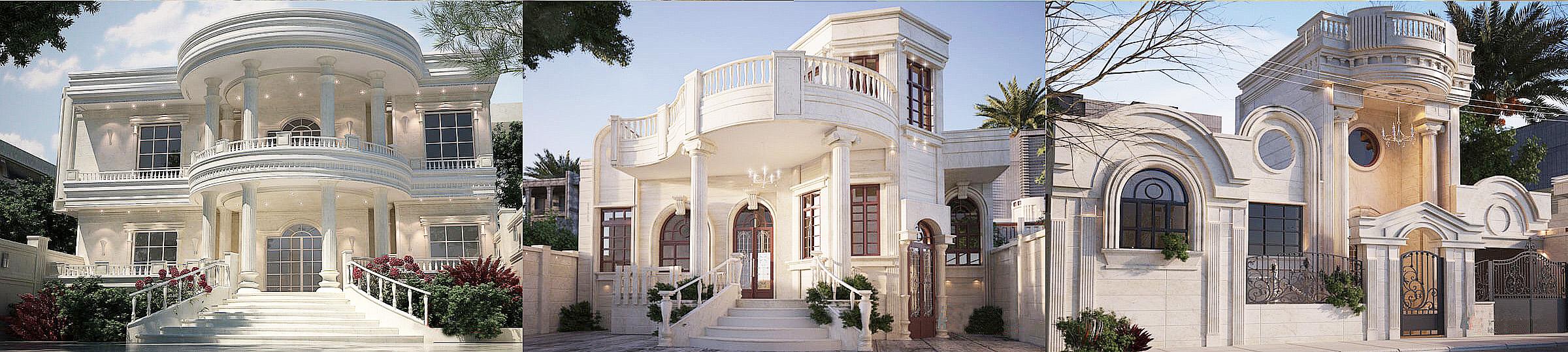 درب-و-پنجره-یو-پی-وی-سی-قوس-دار255414هلالیamaj-sanat-azar