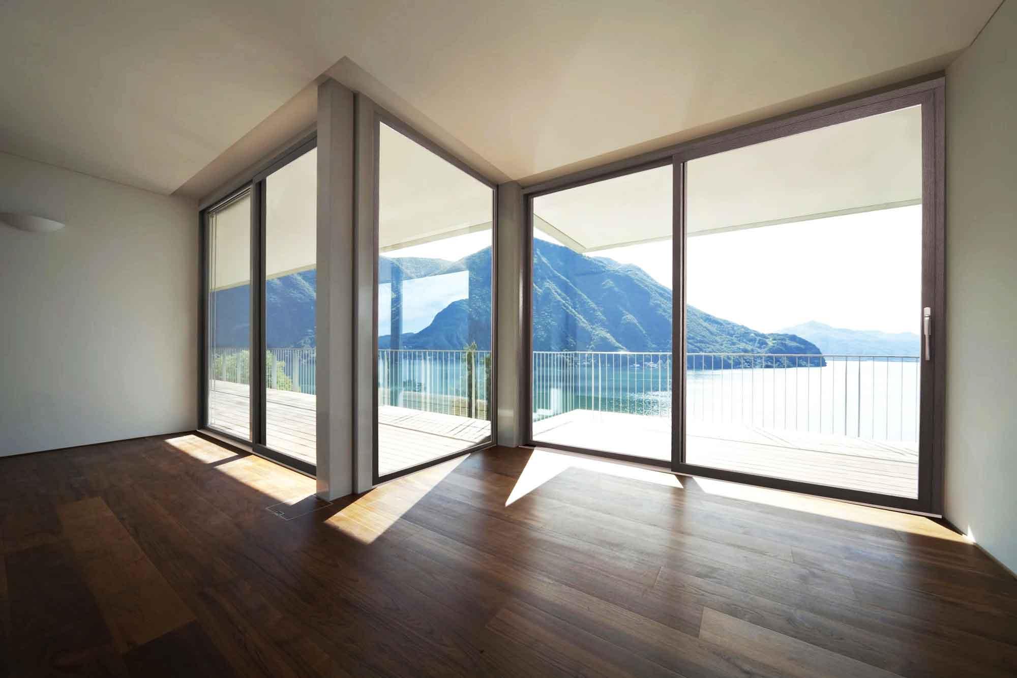 درب-و-پنجره-upvc-دوجداره-آماج-صنعت-آذر-2