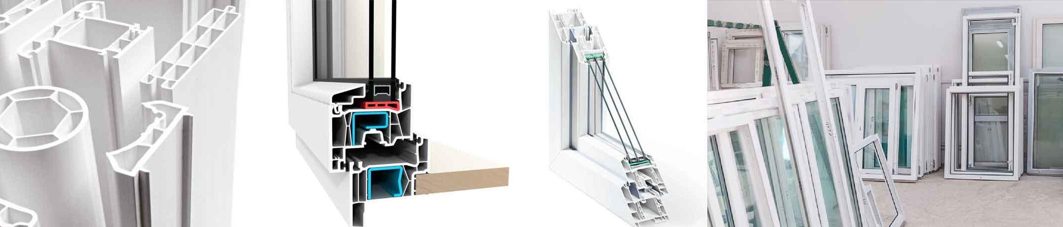 درب-و-پنجره-upvc-دوجداره-آماج-صنعت-آذر-27562