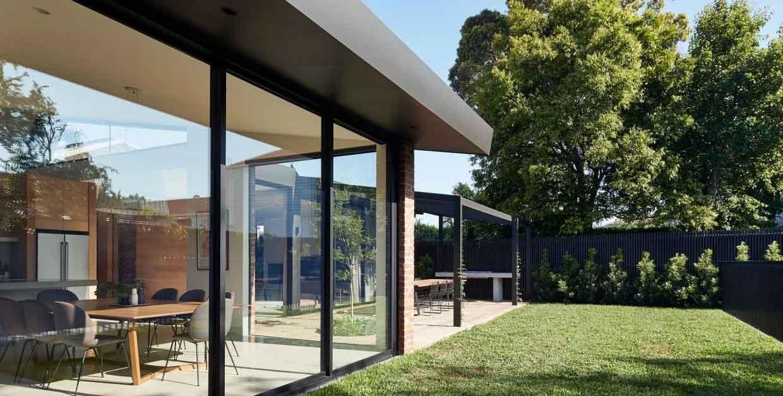 درب-و-پنجره-upvc-دوجداره-آماج-صنعت-آذر-985