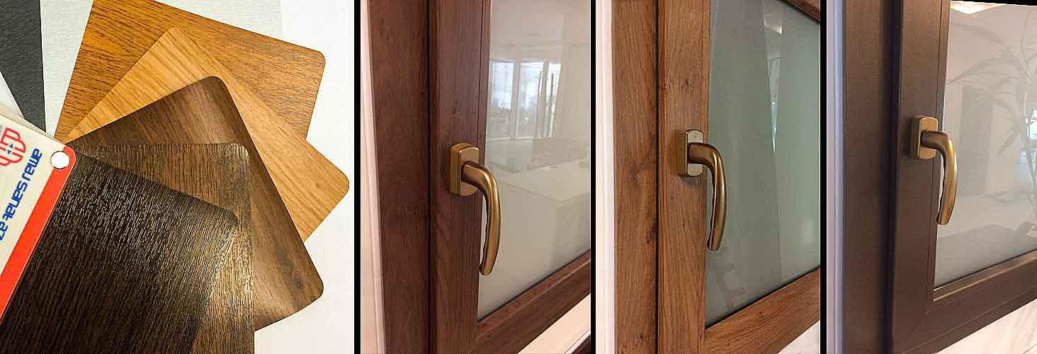 درب-پنجره-لمینت-طرح-چوب-آماج-صنعت-آذر