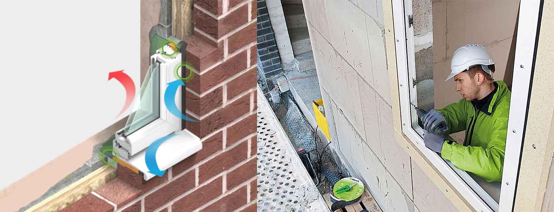 نصب-درب-و-پنجره-آماج-صنعت-آذر
