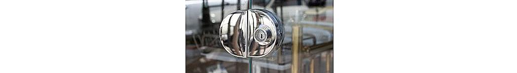 دستگیره-شیشه-آماج-صنعت-آذر