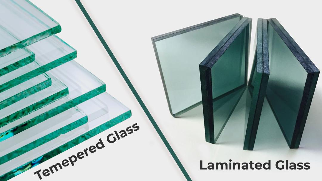 شیشه سکوریت (2)