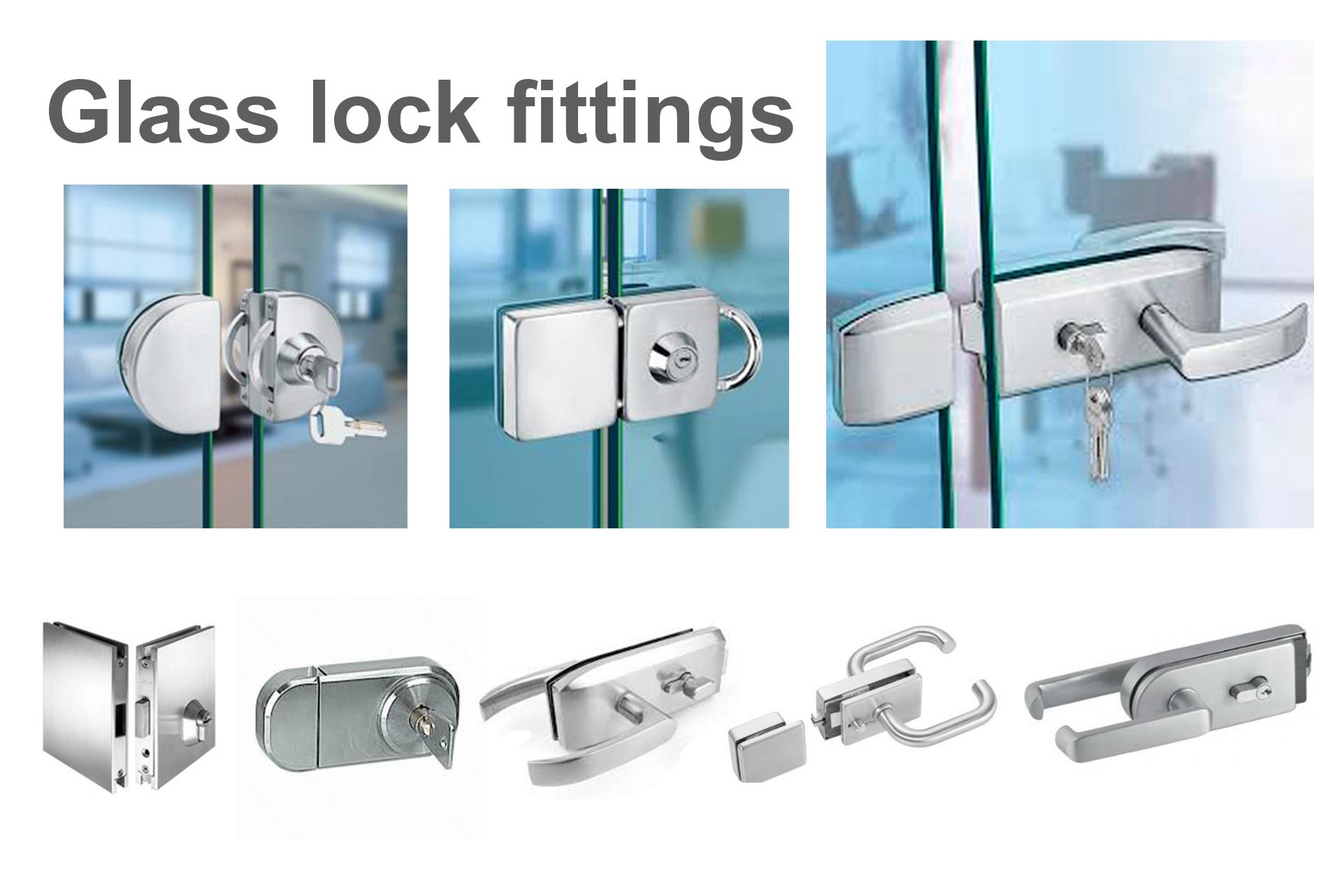 قفل-درب-شیشه-سکوریت